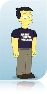 simpsonized.png